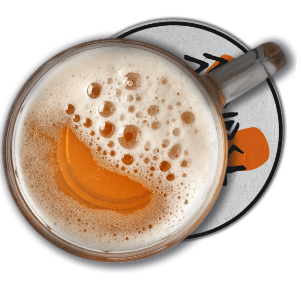 https://loctant-microbrasserie.com/wp-content/uploads/2017/05/beer_glass_transparent_01.png