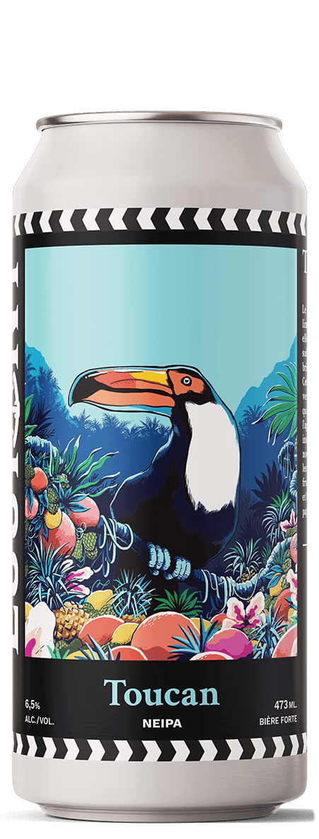 https://loctant-microbrasserie.com/wp-content/uploads/2020/08/07_Toucan_CANNETTE.png