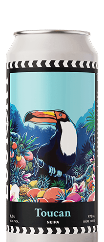 https://loctant-microbrasserie.com/wp-content/uploads/2020/08/home-toucan.png